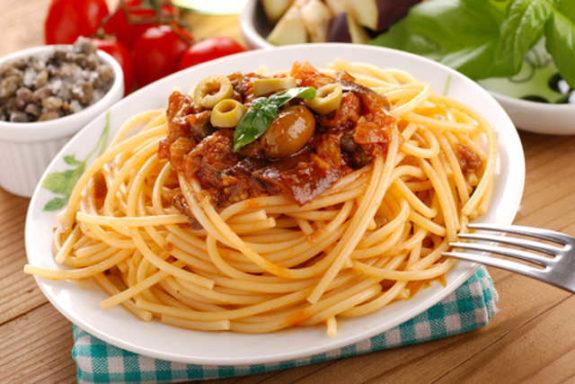 spaghetti_melanzane_1
