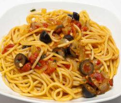spaghetti_pizzaiola_1