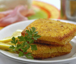 mozzarella_carrozza_vegetariana_2