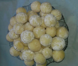 dolcetti_limone_1