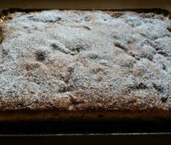 torta_americana_1