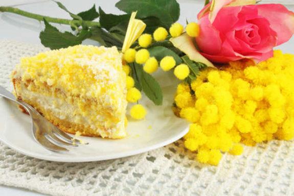 torta_mimosa_2