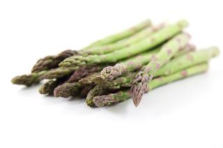 asparagi_1