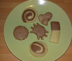 biscotti_cacao_1