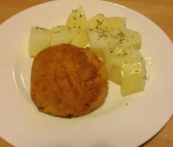 burger_ceci_patate_1