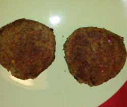 burger_lenticchie_1