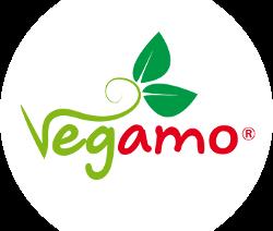 Vegamo