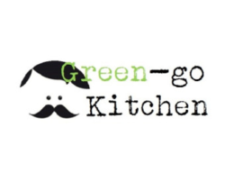 GREEN-GO KITCHEN