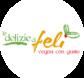 Le delizie di Feli