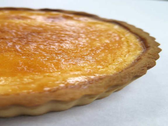 crostata_marmellata_2