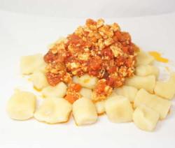 gnocchi_tofu_1