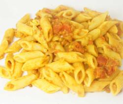 pasta_lenticchie_2