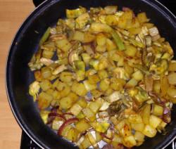 patate_carciofi_1