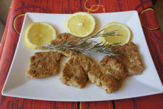 scaloppine_limone_1