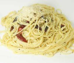 spaghetti_aglio_olio_1