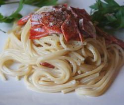 spaghetti_panna_salame_1