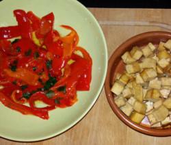 tofu_agrodolce_1