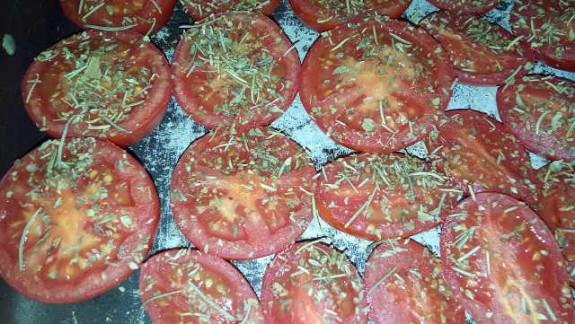 tomates_provencale_1