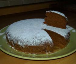 torta_carote_1