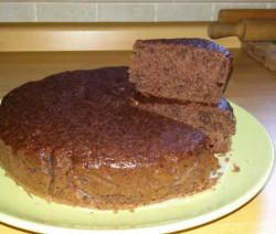 torta_cioccolato_2