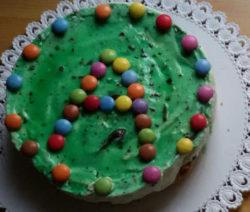 torta_gelato_menta_1
