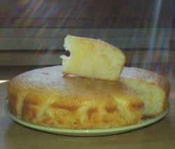 torta_ricotta_limone_1