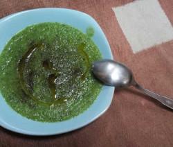 vellutata_zucchine_1