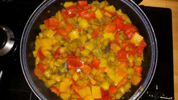 verdure_curry_1