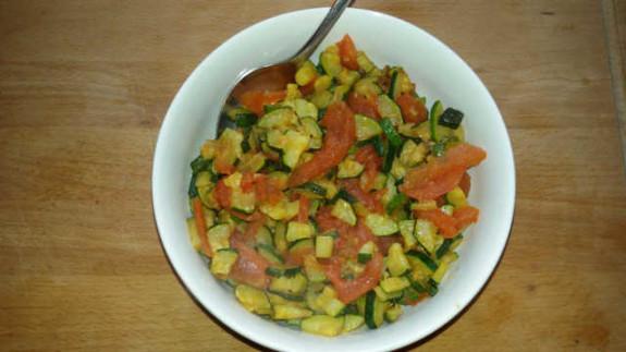 zucchine_trifolate_1