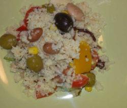 insalata_couscous_fagioli_1