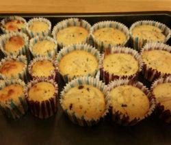 muffin_cioccolato_pera_1