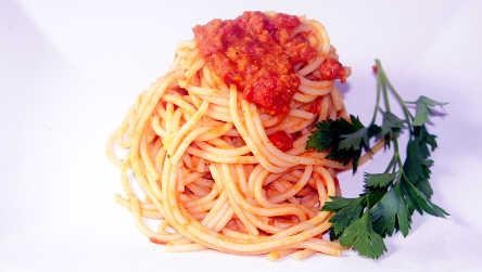 spaghetti__ragu_ceci_1