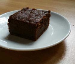 torta_cioccolato_ricotta_1