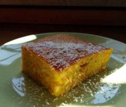 torta_mele_carote_cocco_1