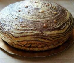 torta_zebrata_1