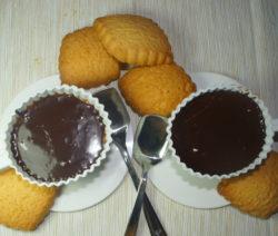 mousse_cioccolato_1