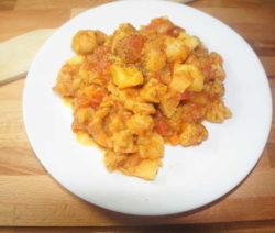 spezzatino_soia_patate_1