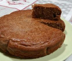 torta_castagne_2