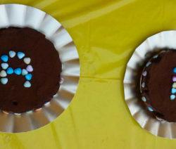 torta_tartufata_1