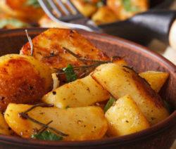 patate_croccanti_1