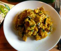 risotto_tofu_zucchine_1