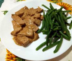 tofu_salsa_soia_1