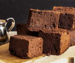 torta_vegan_cioccolato_1