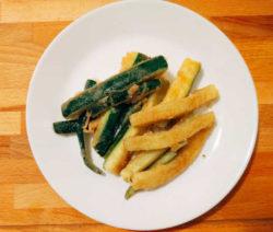 chips_zucchine_1