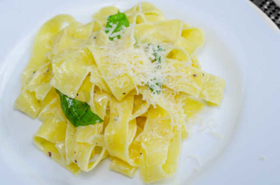 pappardelle_limone_1