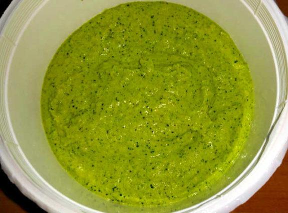 pesto_broccoli_crudo_1