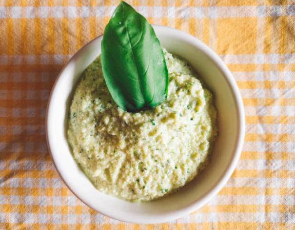 pesto_tofu_zucchine_1