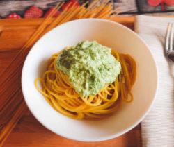 spaghetti_zucchine_tofu_1