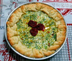 tortino_broccoletti_1