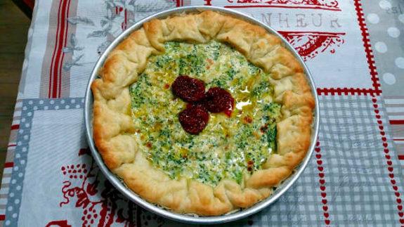 tortino_broccoletti_1